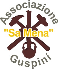 Associazione Sa Mena