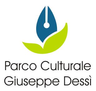 Parco Culturale Giuseppe Dessì