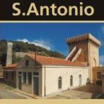Percorso Sant'Antonio